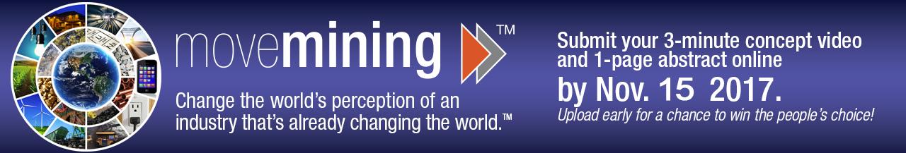2017_MoveMining_CTALG.png