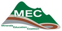 Minerals Education Coalition