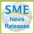 SME News Releases