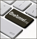 Search OneTunnel today!