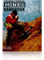 Canadian & American Mines Handbook