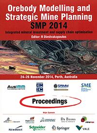 Orebody Modeling & Strategic Mine Planning