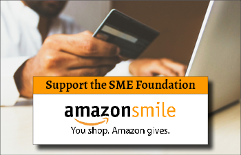Shop with a Smile