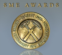 SME Award Nominations