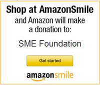 Support SME Foundation