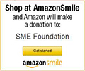 Support the SME Foundation