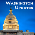 Washington Updates