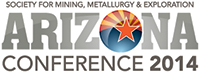 2014 Arizona Conference