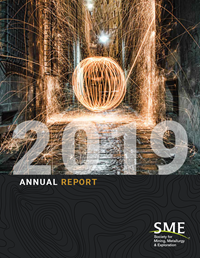 SME_2019_Annual-Report_cvr.png